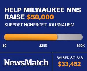 Help NNS Raise $50,000