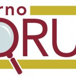 Alverno Forum will explore the benefits of the arts