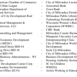 TOMORROW: Attend the MKE Business Now Entrepreneurship Summit