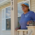 Racism's 'polite face'? How we can reverse the decline in black home ownership