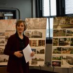 Carolyn Esswein sets her designs on serving underserved neighborhoods
