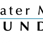 Greater Milwaukee Foundation grants exceed $80 million in 2018