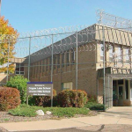 What the closing of Lincoln Hills youth prison means to you and Milwaukee