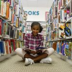 Marley Dias, founder of #1000BlackGirlBooks, will keynote inaugural State of Wisconsin Girls Summit
