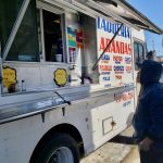 Will Common Council override mayor's veto of taco truck ban?