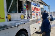 Eat your heart out, Bob Donovan: We have no appetite for your ban on taco trucks