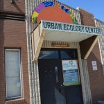 Urban Ecology Center moves forward with Washington Park plans