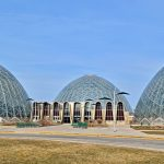 Catching up on The Domes controversy: Could they be demolished?