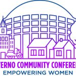 Alverno Community Conference will focus on empowering women