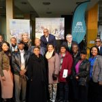 Greater Milwaukee Foundation and Medical College of Wisconsin advance community-based partnership
