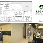 Legacy: New business hub for minority entrepreneurs to open on MLK Drive