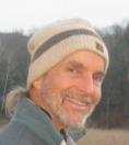 Paul Mozina