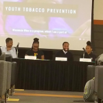 Black Lives / Black Lungs: How big tobacco targets African American communities