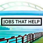 New initiative to support non-profits and job seekers in Greater Milwaukee region
