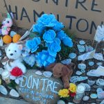 Remembering Dontre Hamilton: Dontre Day takes place Saturday, April 27