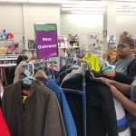 A West Allis resale shop has become 'a store that means more' to its community