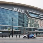 Can Milwaukee's communities of color cash in on the Democratic National Convention?