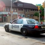 Police chases nearly triple since change in Milwaukee pursuit policy