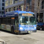 'Death of service in Milwaukee'? Milwaukee County Transit System weighs cutting more routes