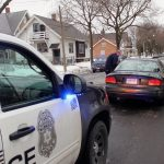 NNS on Lake Effect: High-speed MPD chases continue to trigger concerns