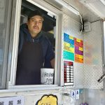 Taco truck issue on West National Avenue still unsettled, group says