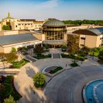 Alverno College, Ascension Wisconsin Announce Letter of Intent for Strategic Alliance