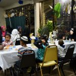 'I feel most at peace during this month': What Ramadan looks like in Milwaukee
