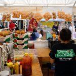 High-paying jobs elude Hispanics in Milwaukee, study finds
