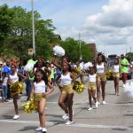 'A day of celebration and of jubilation': What Juneteenth Day means to Milwaukee