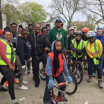 2019 Promise Zone Bike Ride