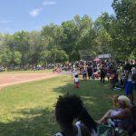 Urban Kickball League of Milwaukee: Keeping the youth busy all summer