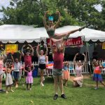 5 things to know this week in Milwaukee: July 15 to July 19