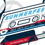 OPINION: Community members weigh in on Summerfest. Is it comfortable for people of color?