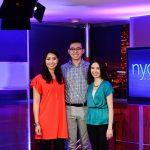 NNS Spotlight: TV segment focuses on health in Hmong community