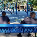 Special Report: Sherman Park: Three Years Later