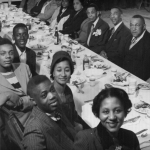 Soon-to-be-aired documentary celebrates Bronzeville's rich legacy