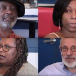 NNS Video: Voices of Sherman Park: Three years later: 'It's still a warm and welcoming place'