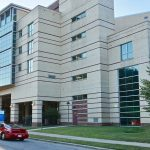 EXCLUSIVE: St. Joseph hospital will focus on access to care, chronic disease prevention, infant mortality and mental health