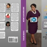 Post from the Community: Clarene Mitchell's book release reception