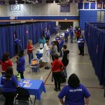 Post from the Community: Medical Mission at Home in Milwaukee: A day of free healthcare