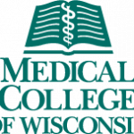 Post from the Community: Medical College of Wisconsin Cancer Center to host Vida y Esperanza, a support and celebration event tailored to the Latinx community