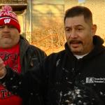 NNS on WGLB radio: Reporter Edgar Mendez talks about Milwaukee's drug overdose crisis