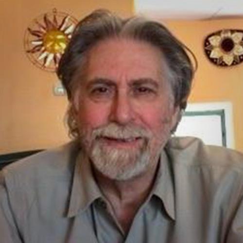 Mark Doremus