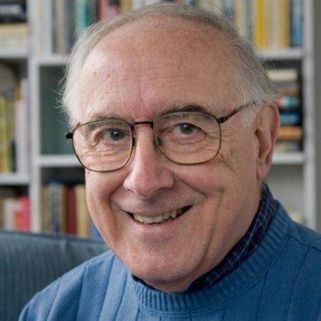 Paul Salsini