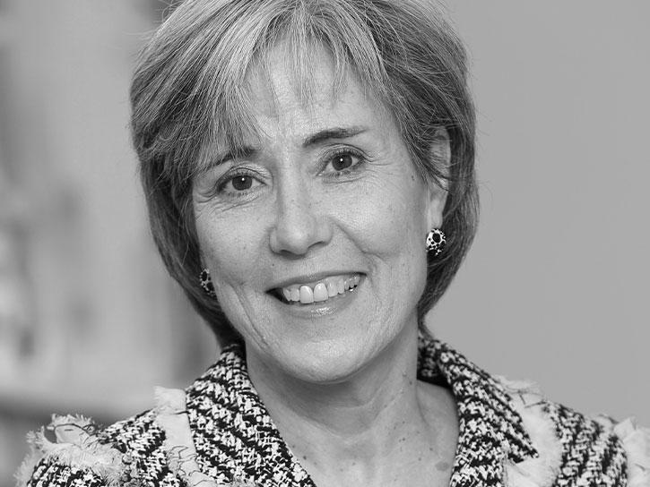 Ellen M. Gilligan