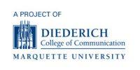 diederich-logo
